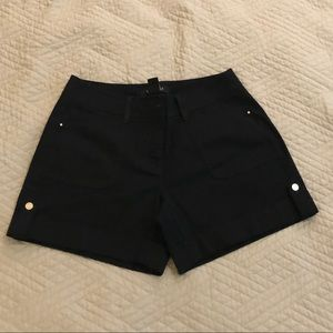 "Shark Twill 5"" shorts"
